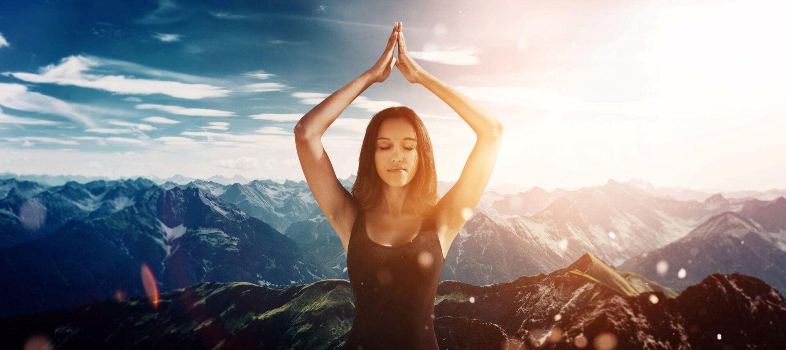 Managing Meditation in Solothurn