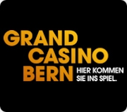 Grand Casino Kursaal Bern
